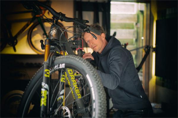 bike-studio-achterhoek