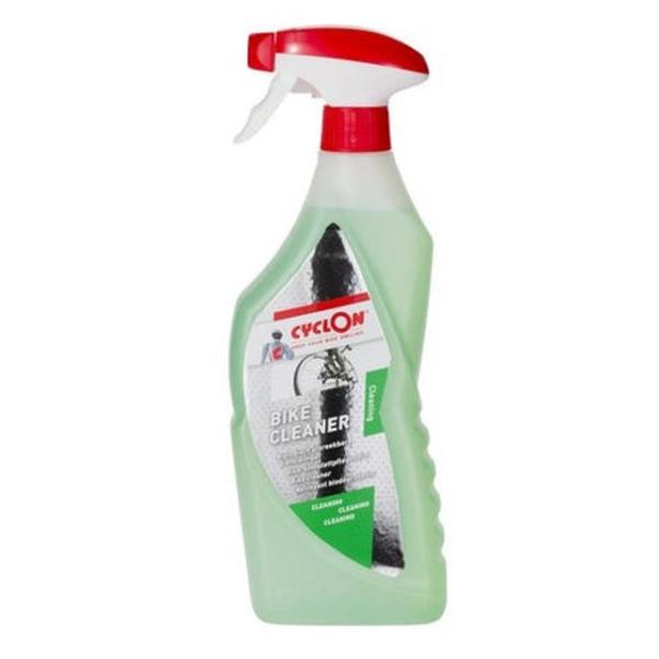 cyclon-bike-cleaner-spray