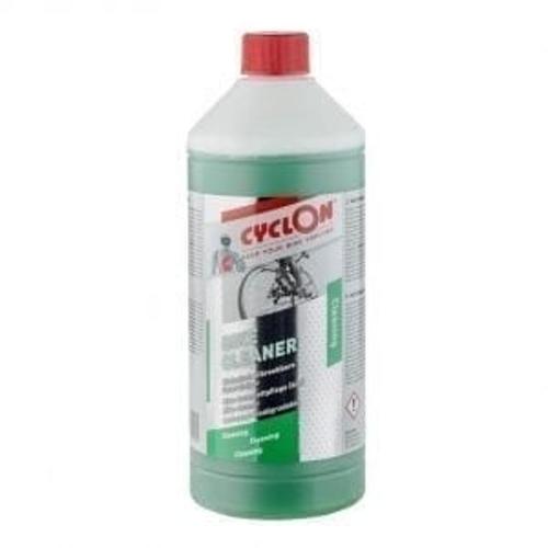 cyclon-bike-cleaner